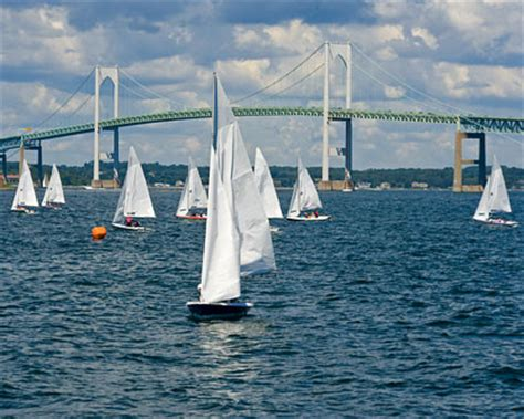 Things to Do in Rhode Island - Best Things to Do in Providence