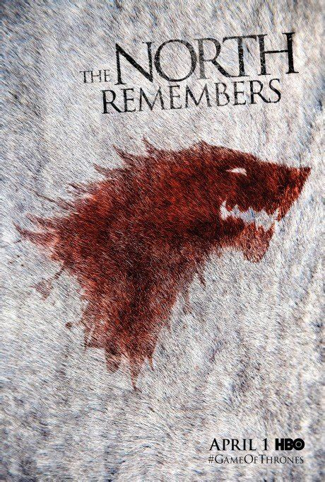 The North Remembers (TV) - A Wiki of Ice and Fire