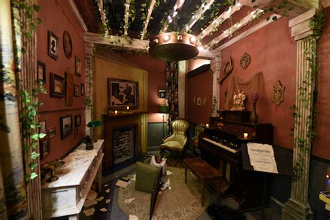 9 Bizarre Activities In New Orleans You Never Thought