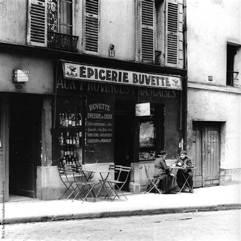 Here, here, a Tumblr dedicated entirely to Vintage French