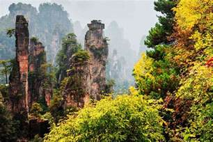 8 Scenic Spots for Leaf Peeping in China – Fodors Travel Guide