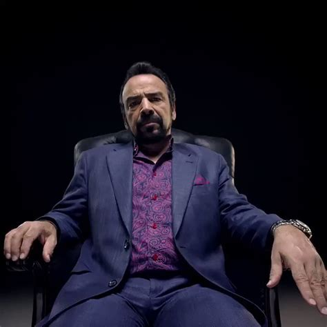 """Narcos on Twitter: """"Gilberto Rodríguez Orejuela: The Chess"""