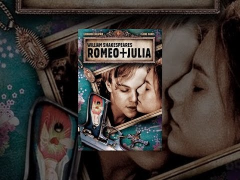 Romeo and Juliet - Making of The Death Scene - YouTube