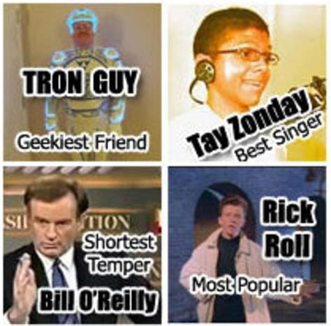 Facebook Tagging Game: Image Gallery   Know Your Meme