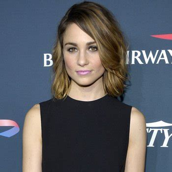Tuppence Middleton Bio - Age, Height, Net Worth, Wiki