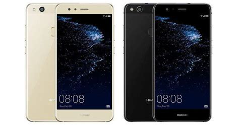 Huawei P10 Lite spotted at retailer, remains unannounced
