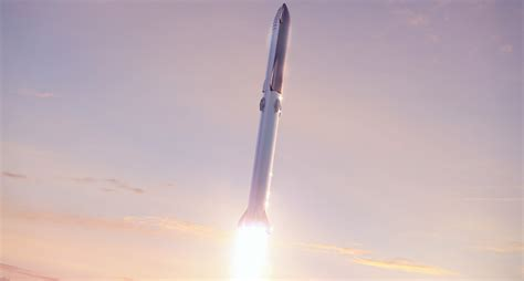 SpaceX to replace Falcon 9's titanium grid fins with steel