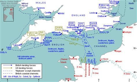 Battles of Britain - from RAF in 1940 to U-boat campaigns