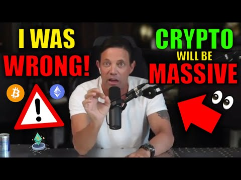 5 Cryptocurrencies With More Promise Than Bitcoin   The