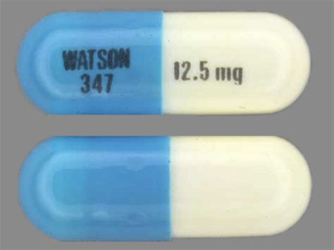 Turquoise & White and Capsule-shape - Pill Identification