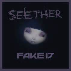 1000+ images about Seether!!!! on Pinterest | Shaun morgan