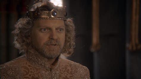 Koning Midas   Once Upon a Time wiki   Fandom