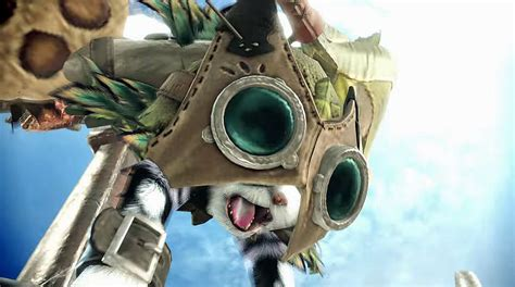 Monster Hunter World Tips: a beginner's guide to quests