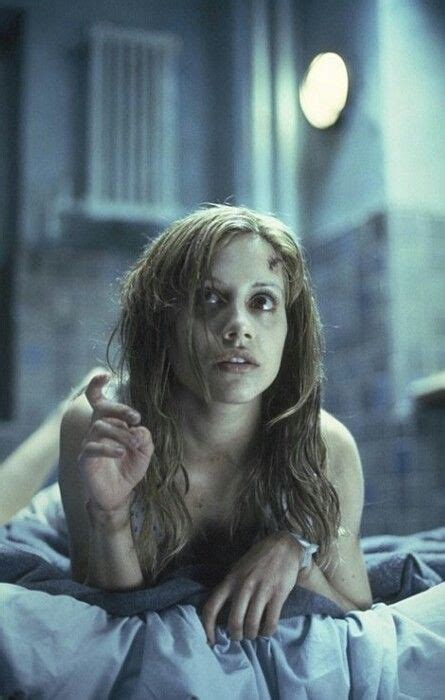 I'll never tell   Brittany murphy, Creepy people, Female