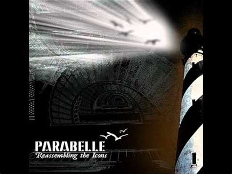 Parabelle - Pray (Acoustic Song) - YouTube