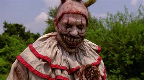 Professional Clowns Are Pissed That 'American Horror Story