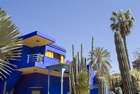 Houses of Blue - Photos to Inspire your Next Paint Job