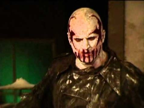 Mushroomhead - We Are the Truth Music Video