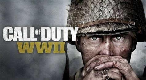 Call of Duty WW2 Review   Trusted Reviews