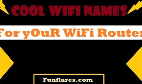 Harry Potter Usernames for amazing harry potter fans | Fun