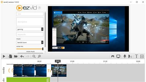 Ezvid review and where to download | TechRadar
