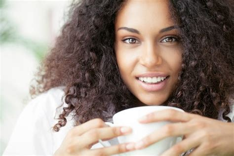 Why Caffeine is the Beauty Product Ingredient You Need in