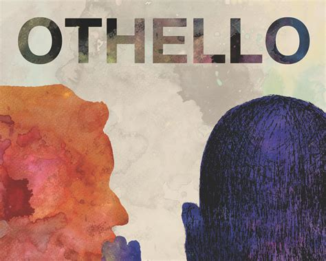 The Globe's 'Othello' Tackles Race, Gender, And The