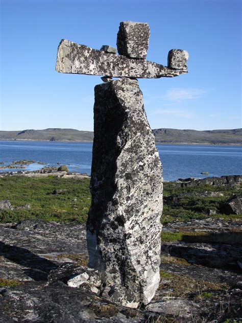 Hammer of Thor (monument) - Wikipedia
