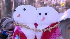 1000+ images about Thema: Winter on Pinterest   Snowman
