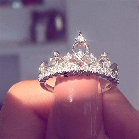 35 Stunning and Intricate Ring Ideas That Are Complete