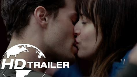 Fifty Shades of Grey - YouTube