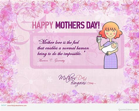 Happy birthday mom quotes messages 2015 2016